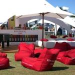 Exhibition Bar