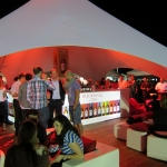 exhibition-bar-02