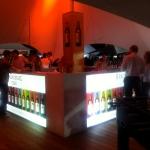 exhibition-bar-03