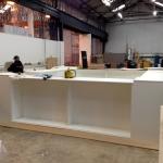 exhibition-bar-04