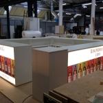 exhibition-bar-05